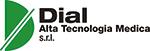 Dial Alta Tecnologia Medica Logo